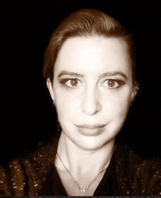 Alana Vincent